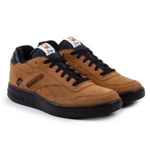 Dime x Reebok BB4000 Shoes